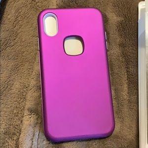 New Samsung Galaxy Note 8 phone case